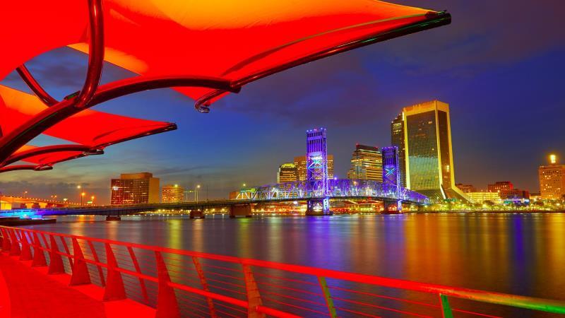 15 Deals On Cheap Limousine Rentals Limo Service Florida